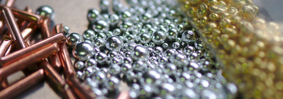 4dfbc7d0ee5 Poids du bijou en fonction du métal.